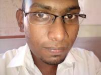 Ashray
